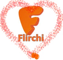 Dating site flirchi