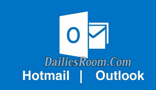 Hotmail login   Hotmail Registration via www.hotmail.com