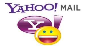 Yahoo Sign Up Free Mail Account - Free Yahoomail Account sign up