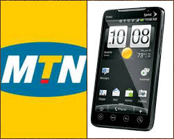 mtn dating tips Music , sports , applications , songs , games , wallpapers , animations ,videos– mtn play.