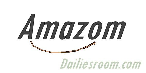 Amazon Registration – www.amazon.com Sign In and Shop Online