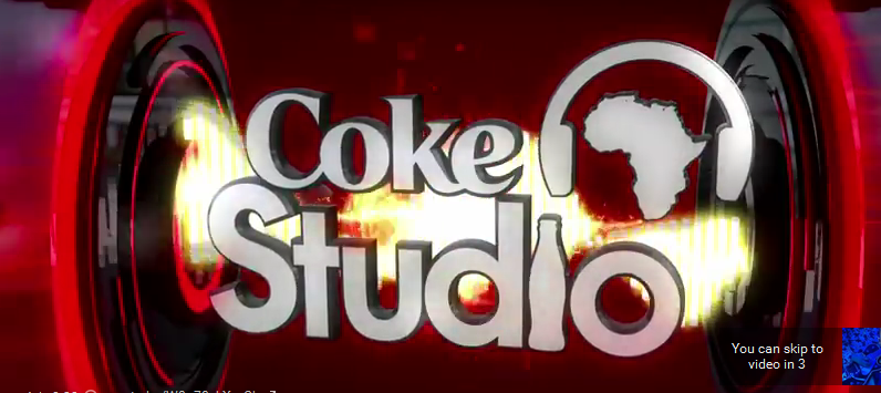 Coke Studio Africa Season 9 Artist Line-up