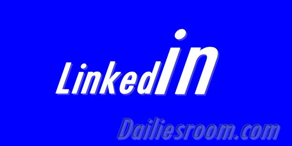 LinkedIn Sign Up – LinkedIn Registration | Sign In on www.linkedin ...