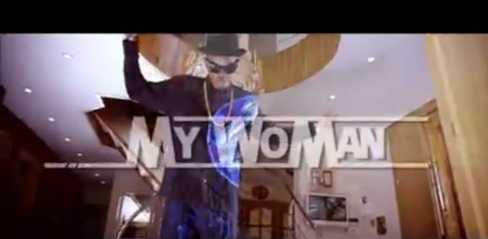 Nigerian Hot Hit Music For 2015 - VIDEO