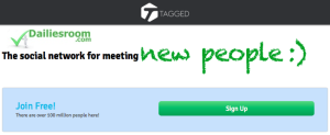 Download Tagged Mobile App | Tagged Sign Up / Tagged login - tagged.com