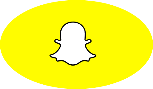screenshot Snapchat without sending notification - Snapchat update Snapchat Sign Up and Download for Android, IOS