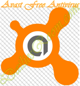 2016 BEST ANTIVIRUS Software with Download link