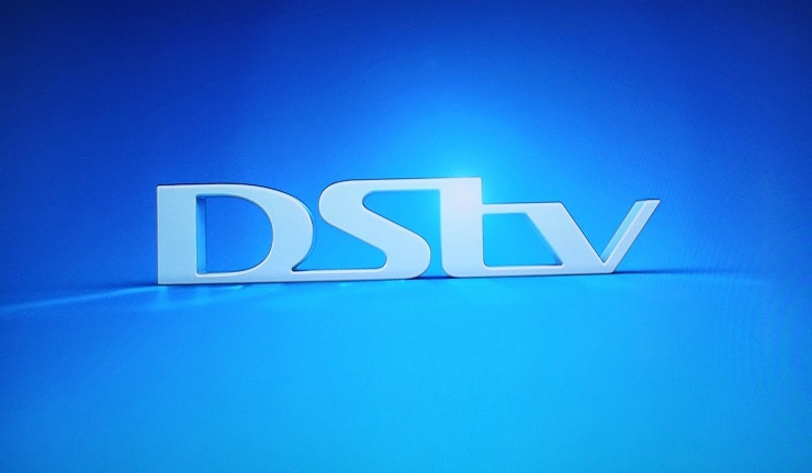 A Festival of Animated Movies Begins on DStv Channel 105