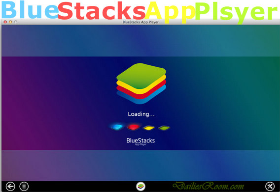 How To Download bluestacks App Free for PC - AppCast for BlueStacks Andriod App