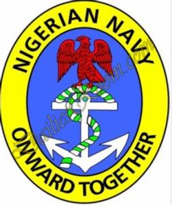 Nigerian Navy Recruitment Portal for Navy Form 2018/2019 Application