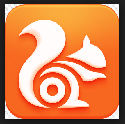 Download and Install UC Browser for Pc - Uc web browser