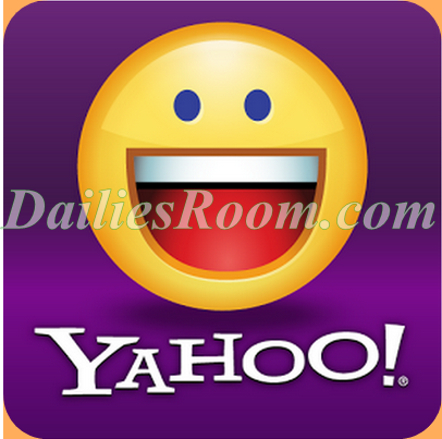 how to premenantly delete photos from the new yahoo mail