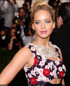 2016 World Highest Paid Actresses Complete List