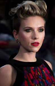 2016 World Highest Paid Actresses Complete List - Jennifer Leads Again