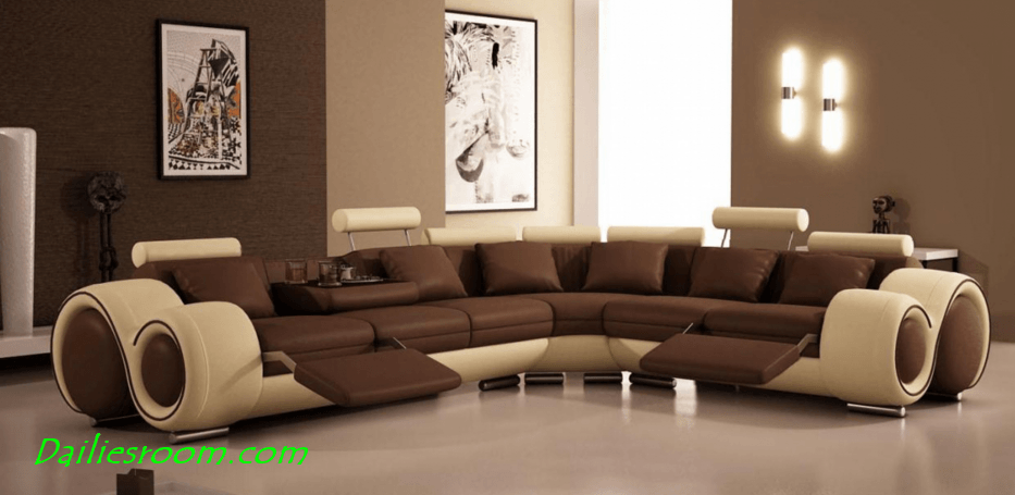Latest furniture collections for living room for Latest living room furniture