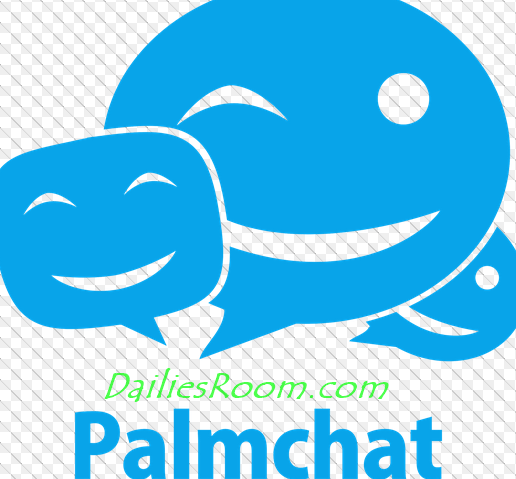 PalmChat App free download