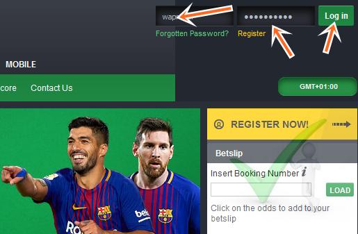 How to Delete My Bet9Ja Betting Account   Bet9Ja.com Account Deletion