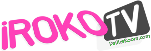 iRokotv.com Movies Latest Release