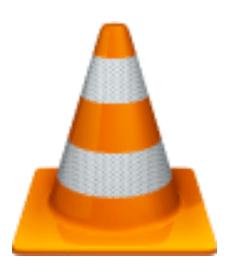 Download VLC Media Player