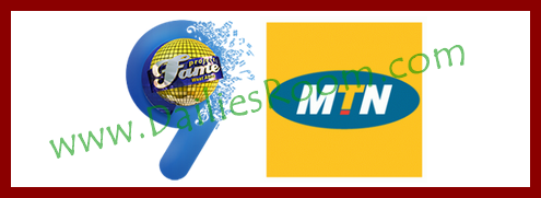 MTN Project Fame Season 9 Nomination Show 4 Performances; Night of Rock 'N' Roll
