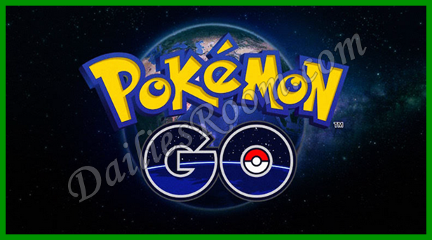 Download Pokemon Go Game APK, Install, and Play on Android