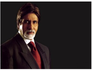 Top 10 Richest Indian Actors and Actresses of 2016 – Real Net Worth