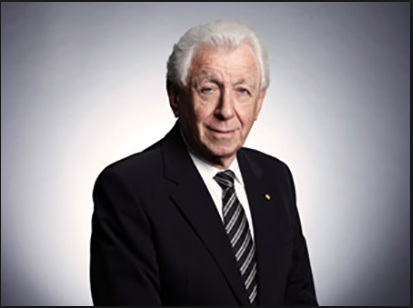 Top 20 Richest Person in Australia with Their Net Worth