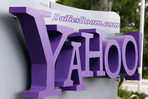 New Yahoo mail Registration Form - Create Free Yahoo Account   Yahoo sign Up