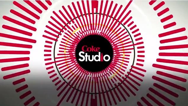 Coke Studio Africa Season 4 Episode 3 2Baba & Rema Namakula, Sauti Sol