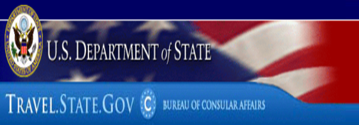 Electronic Diversity Visa Lottery - US Department of State www.dvlottery.state.gov/