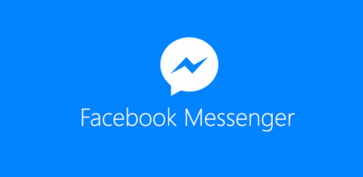 Download & Install FB Messenger APP Download Free For Android  iOS  Windows - www.FB.com