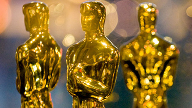 85 COUNTRIES IN COMPETITION FOR FOREIGN LANGUAGE FILM OSCAR 2016
