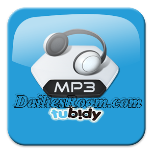 Download New Mp3 Gospel Songs From TUBIDY - 2018 www.tubidy.com mp3 Music