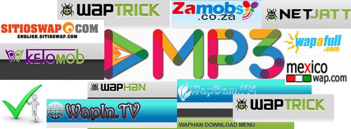 Free Wapjet Music Download Mp3 | Video | Games | Apps - www.wapjet.com