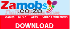 zamob free app download   zamob New Music download   Zamob Application