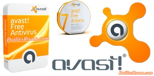 Avast Free Antivirus app Download for Android | Mobile Phone Security