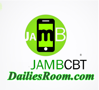 Jamb CBT 2017 & NCCE 2017 mobile App free download | Apps on Google play