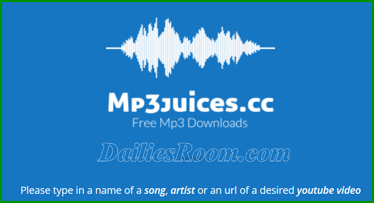 mp3juicest MP3 Music Download l Free Video Download l mp3juices.com