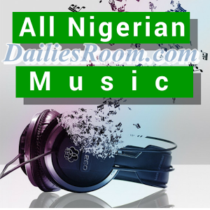 Nigeria Music app Free download   Apps on Google Play