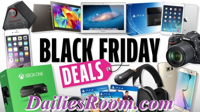Black Friday 2016 in Nigeria | 14th to 25th November | jumia.com.ng