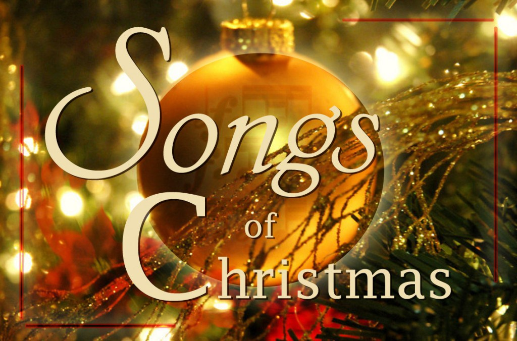 5 Best Holiday Songs of all time | Christmas carol and songs