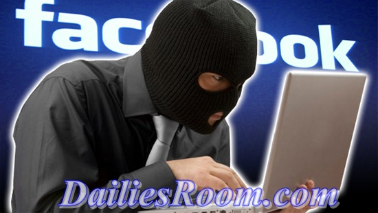 Easy Guide to Recover Hacked Facebook Account and Password Changed