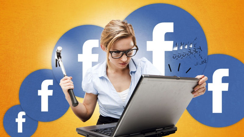 Easy Guide to Recover Hacked Facebook Account & Password Changed