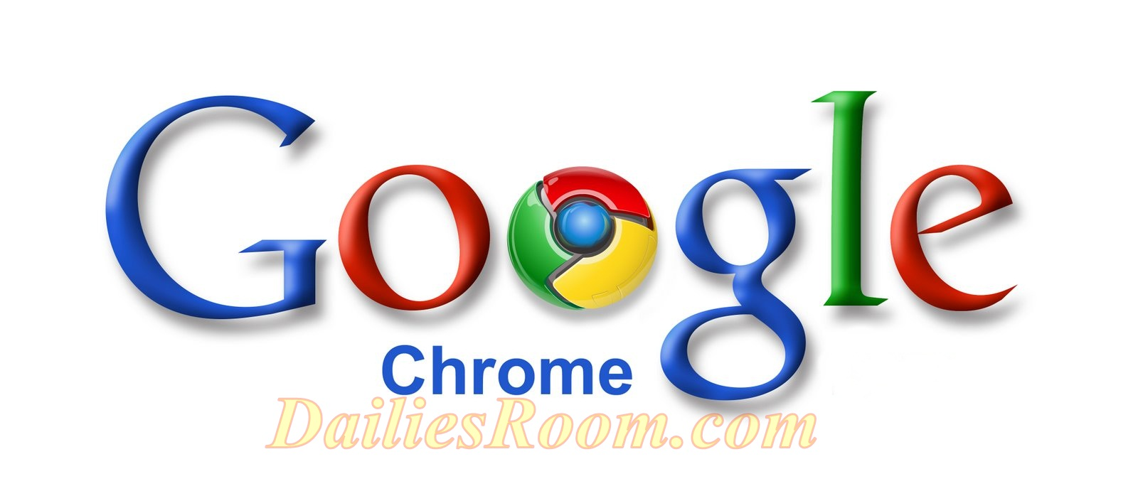 Download and Install Google Chrome Browser App free for android - Google Chrome app for Fast and secure browsing