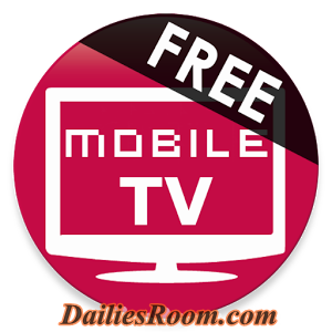 Download Mobile TV APK free | Android apps on Google play