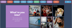 How to Create Tumblr Account   Tumblr Registration   Tumblr sign Up