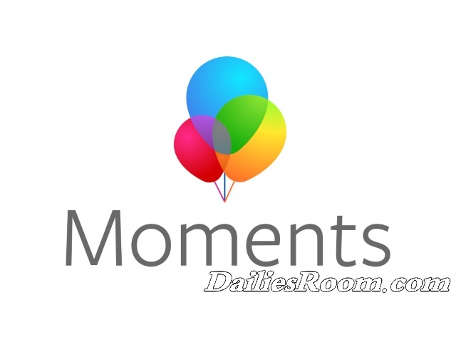 https://www.dailiesroom.com/wp-content/uploads/2016/12/MomentsLogo.jpg