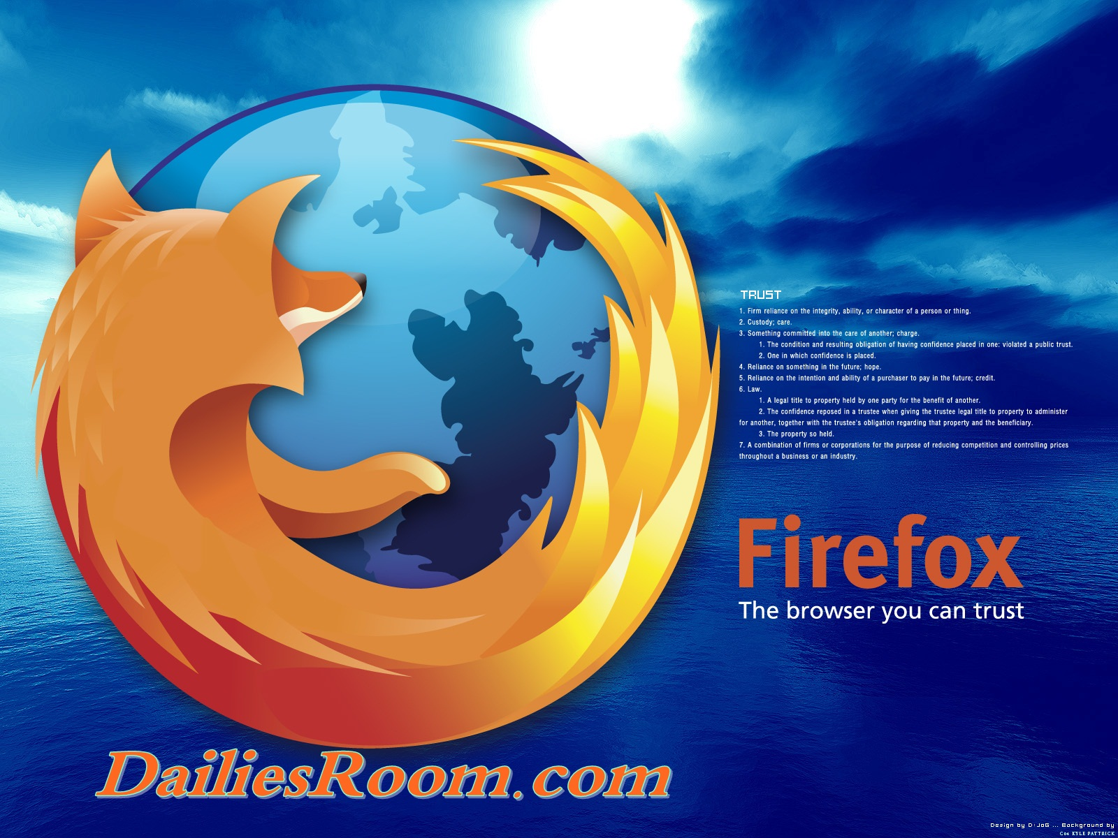 Download and install Firefox browser free for Android | Browse freely and securely