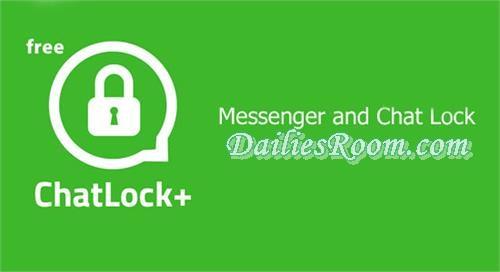 amoory chat chat html5 web mjesto za upoznavanje