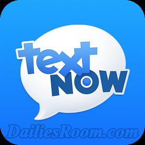 Text Now Sign Up | Create TextNow Account Free - TextNow LogIn | www.textnow.com
